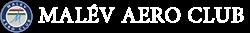 Malév Repülőklub Webshop